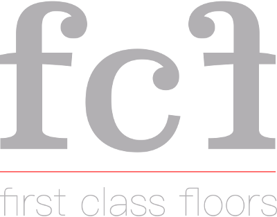 First Class Floors